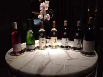 コンラッド東京 ワイン.jpg