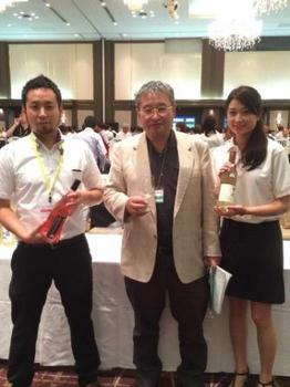 国産ワインコンクール.JPG