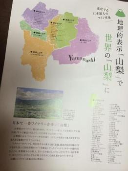 地理的表示.JPG