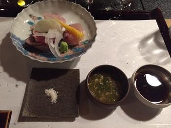 津田桜3.JPG