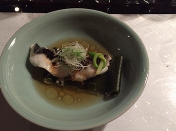 津田桜5.JPG