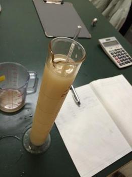 発酵管理.JPG