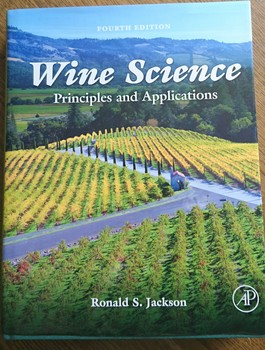 Wine science1.JPG