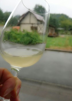 ナイトハーベスト 果汁.JPG