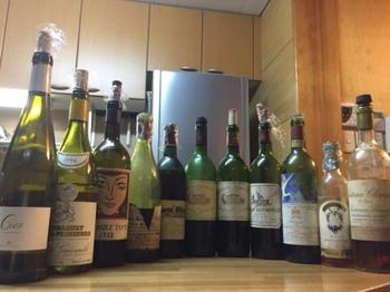 新年ワイン.jpg