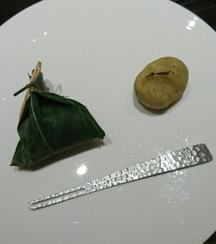 Hashidaデザート.JPG