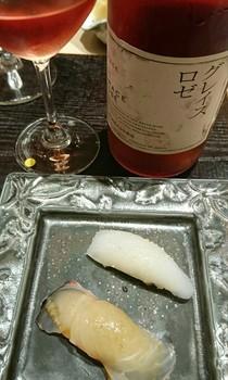 hashida9.JPG